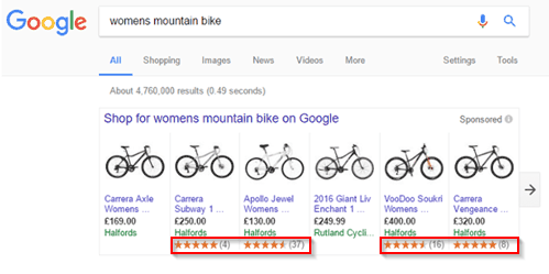 10 Effective Optimization Tips for Better Google Shopping Campaign this 2019 6