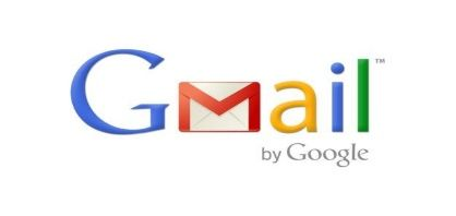 Top Best Email service provider in the world 1