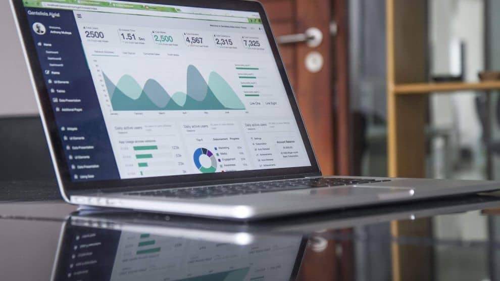 How Can You Make Your Website more Visible? 1