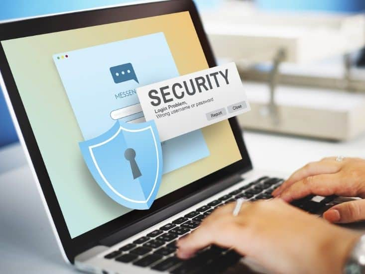 How to Become Better at Digital Security in 2019 1