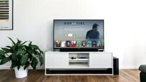 Movies Entertainment Netflix