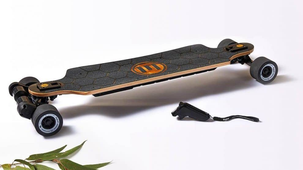 electric skateboard vs longboard (1) (1)