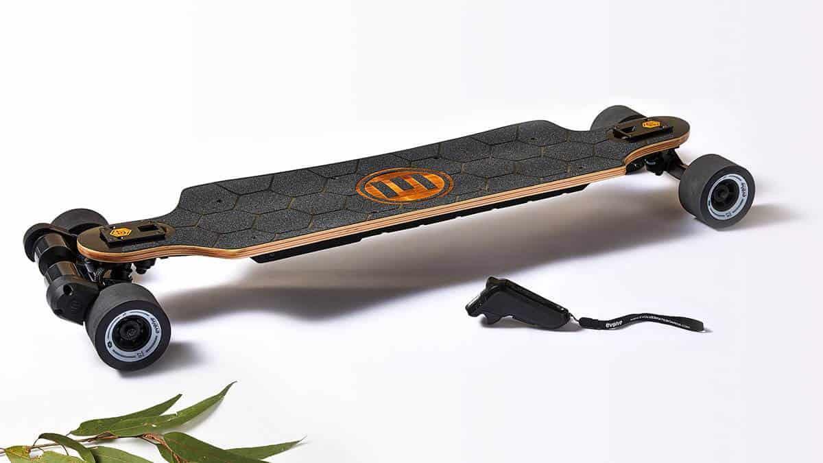 electric skateboard vs longboard (1) (1)