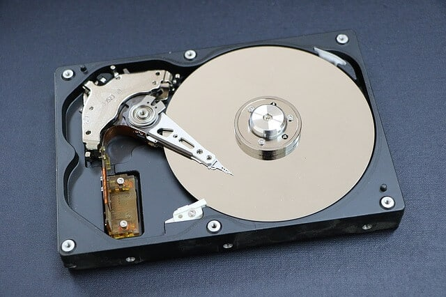 5 Reasons Why 1TB Hard Disk Is Very Popular Among Millennial 1