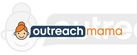 5+ Best Guest Posting Services in Outreach World 4