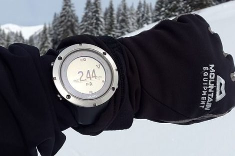 montre-gps smart watch(1)