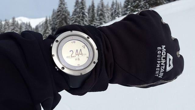 montre-gps smart watch(1)