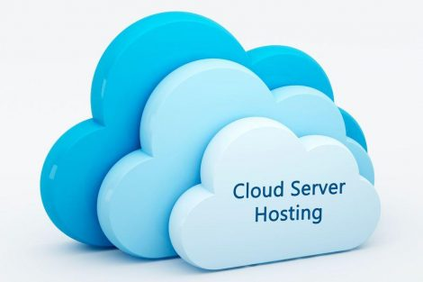 cloud-hosting-la-gi-ting-nang-hoat-dong-cua-cloud-hosting (1)