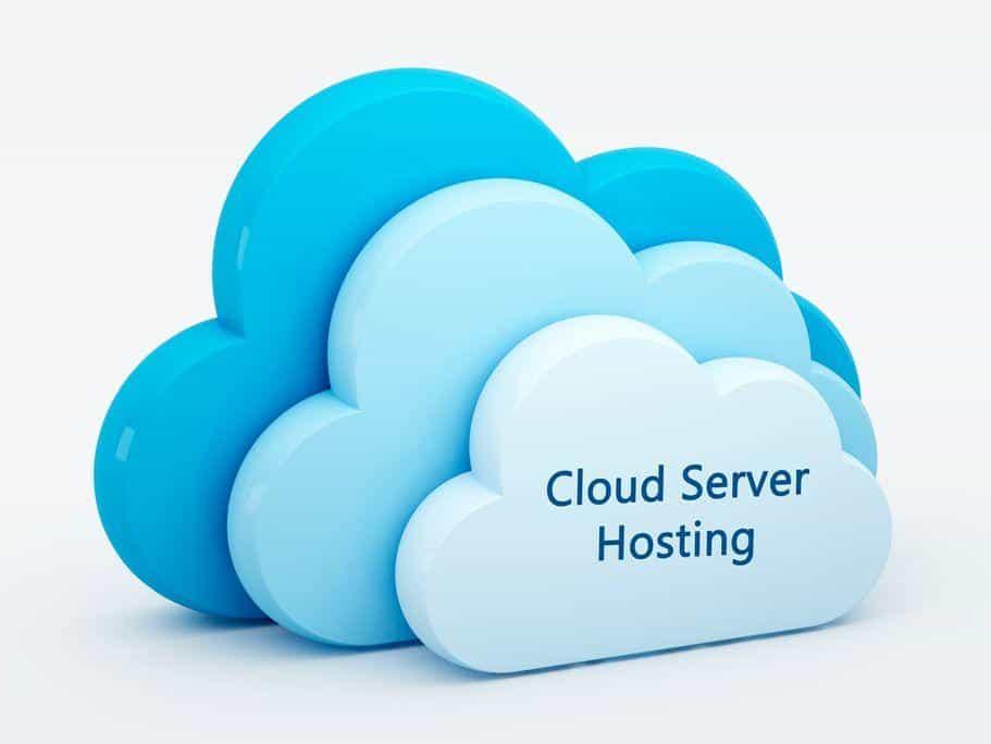 cloud-hosting-la-gi-ting-nang-hoat-dong-cua-cloud-hosting (1)