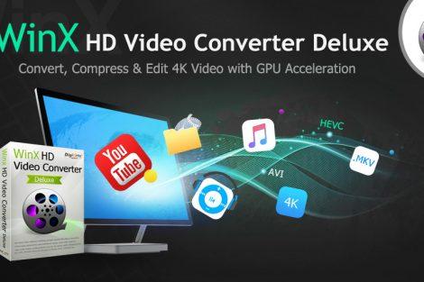 winxdvd converter