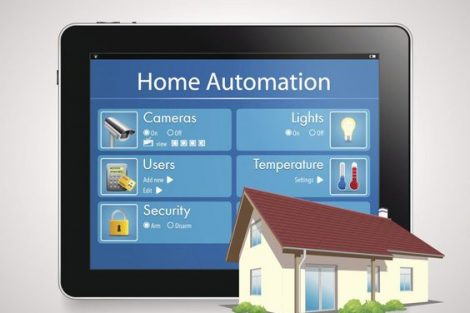 The Top 10 Smart Home Devices You Should Seriously Consider 1