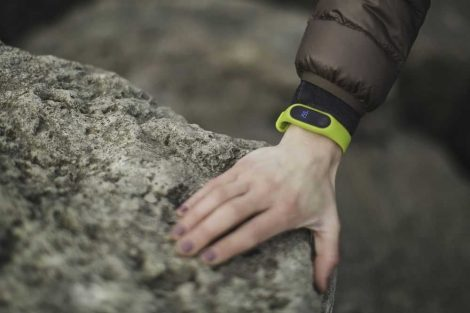 What You Need to Know Before You Buy Fitbit ? 4