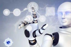 artificial_intelligence_ai-1260x900 (1)