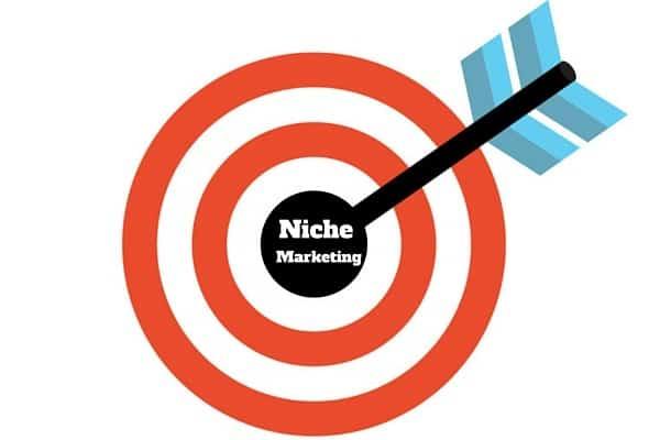 C:\Users\Bala\Desktop\Niche Marketing.jpg
