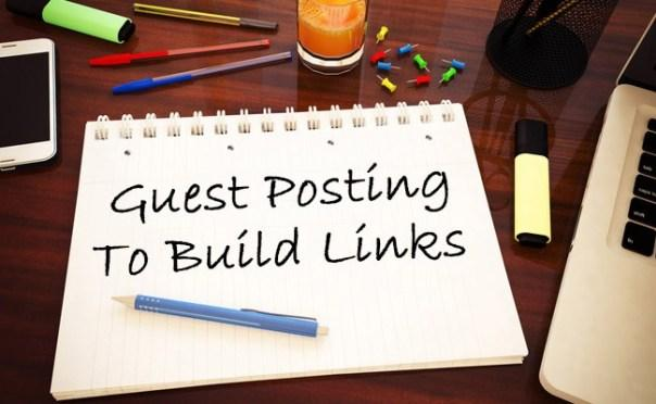Image result for guest blog posting