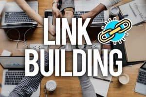 link-building-4111001_1280 (1) (1)
