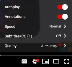 How To Fix Youtube Loading Extremely Slower on PC | Speed Up Streaming 2