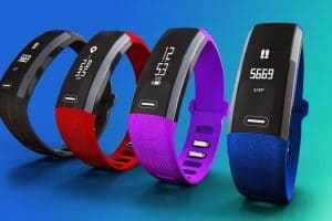 heart-rate-monitoring-device-1903997_1280 (1)