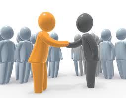 http://www.assignmentpoint.com/wp-content/uploads/2013/09/Building-Relationship-Skills.jpg