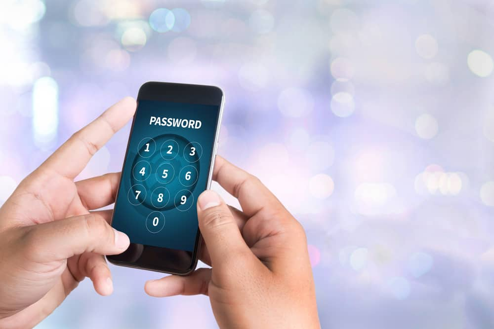 Implementing Security Policies for Company Devices Encourages Ethical Practices At Work 1