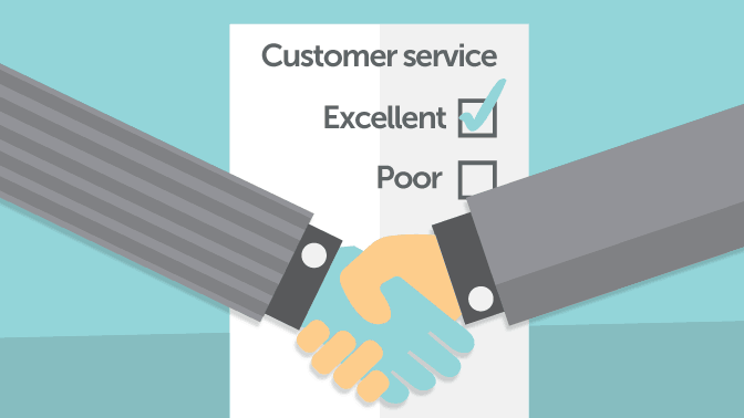 Top 5 Tools for Better Customer Acquisition 1