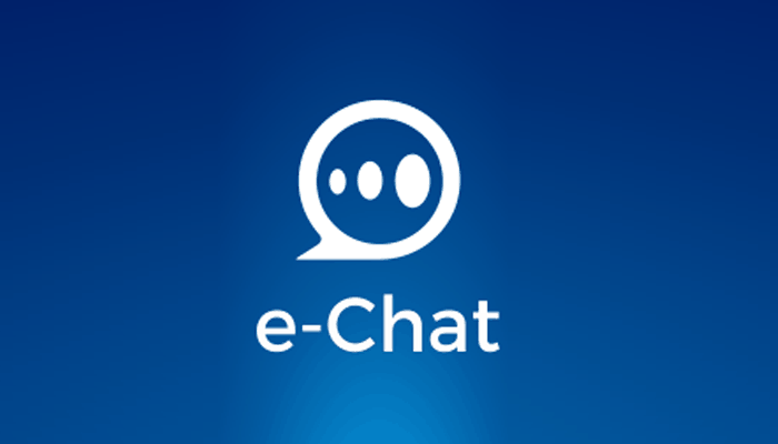 Encrypted Chat: Why To Use It And 3 Best Products 2020 2