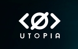 Utopia P2P Ecosystem: Make The Right Choice! 1