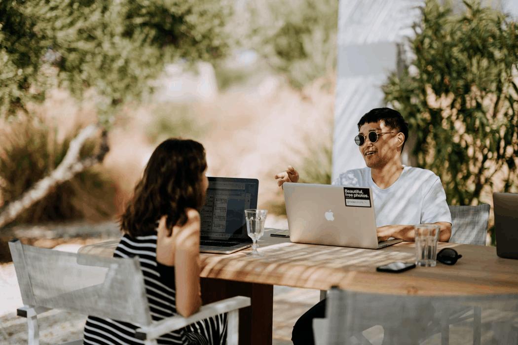 Streamline Your Finances as a Freelancer 1