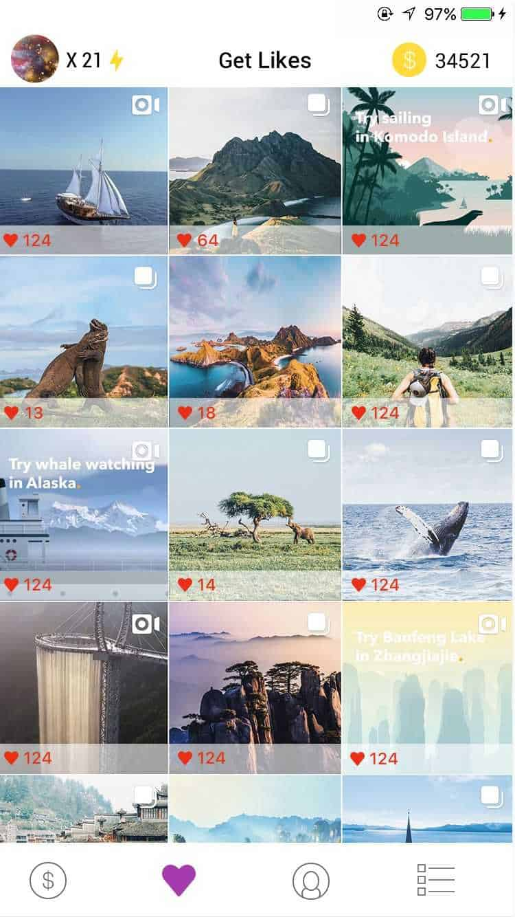 Importance of Instagram for Promoting Your Business 1