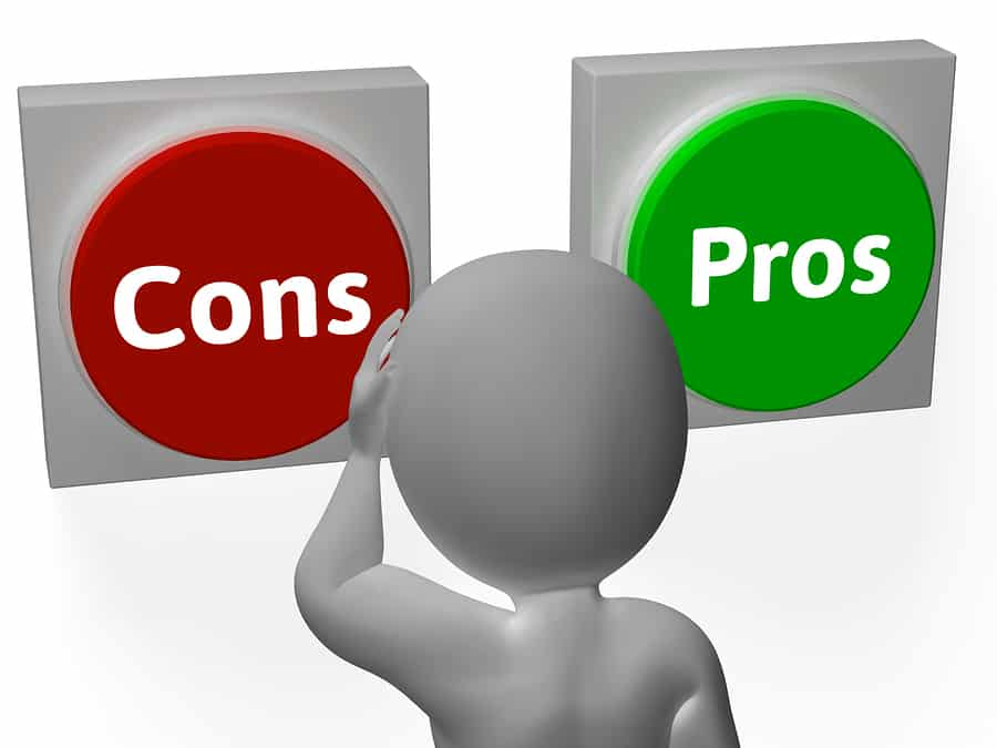C:\Users\Lenovo\Desktop\infusionsoft-pros-and-cons-list.jpg