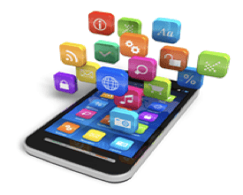 Top 12 Best Practices for Mobile Testing 1
