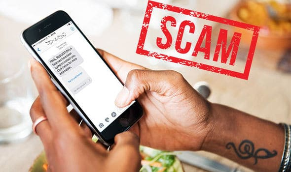 C:\Users\Lenovo\Downloads\DVLA-scam-warning-text-email-877413.jpg