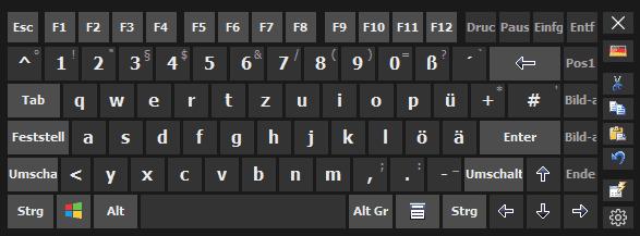 C:\Users\Lenovo\Downloads\virtual-keyboard-german.png