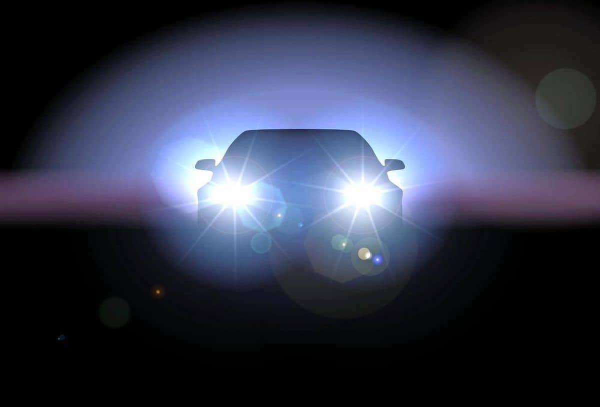 led-headlights-car.jpg