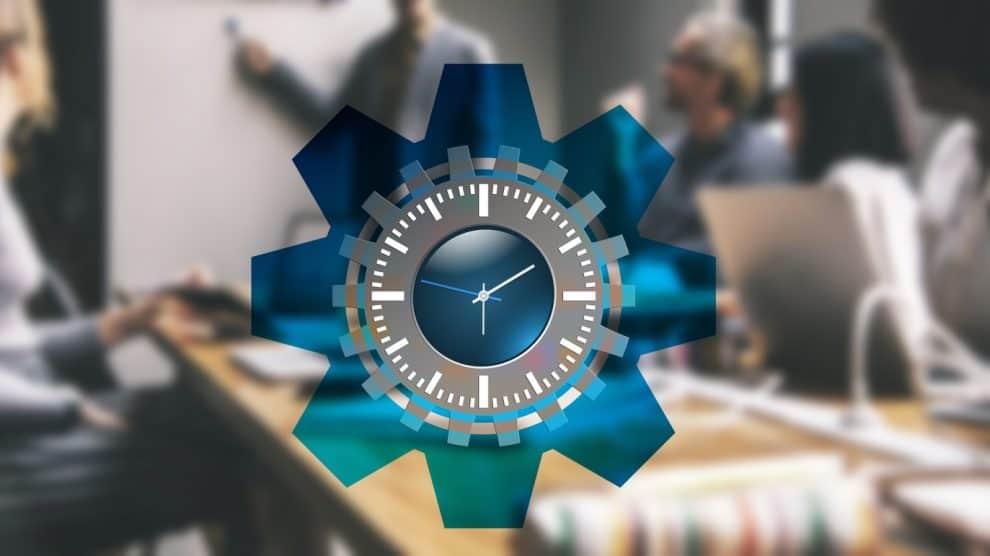 F:\Sohel\Brett\timogix.com\Jyoti written articles\images\Maintaining Online Timesheet for the Employees.jpg