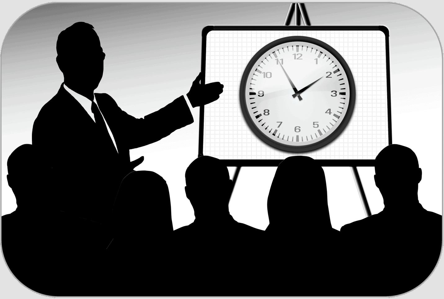 F:\Sohel\Brett\timogix.com\Jyoti written articles\images\Improves time management skills.png