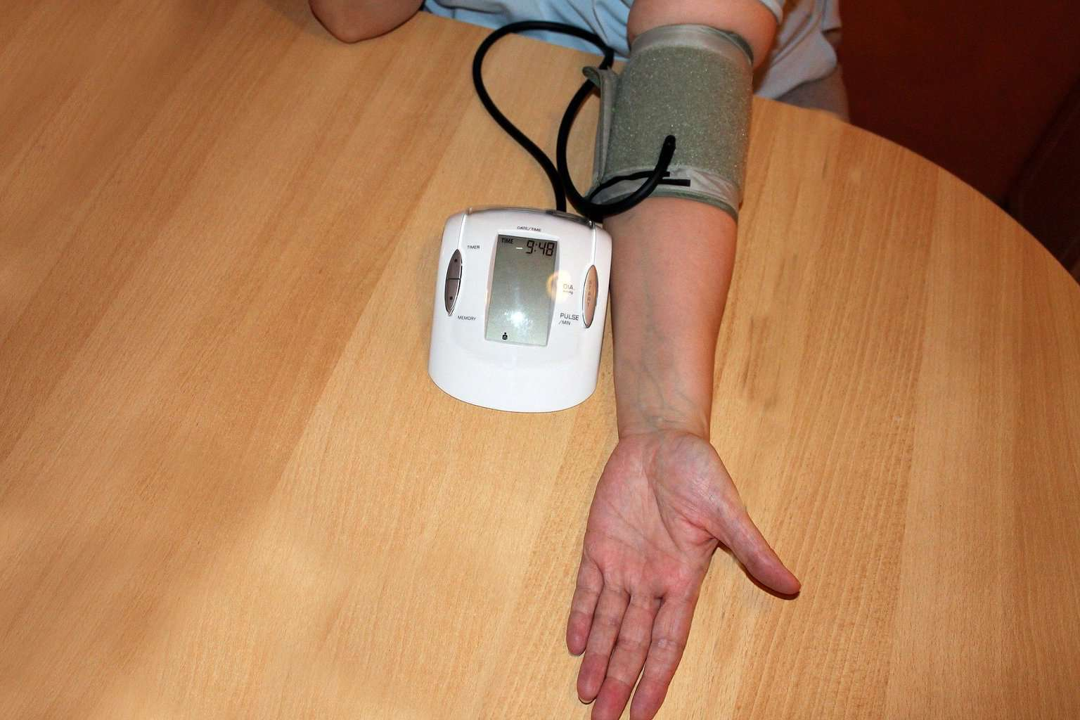 5 Technological Inventions That Changed the Landscape of Medicine 6