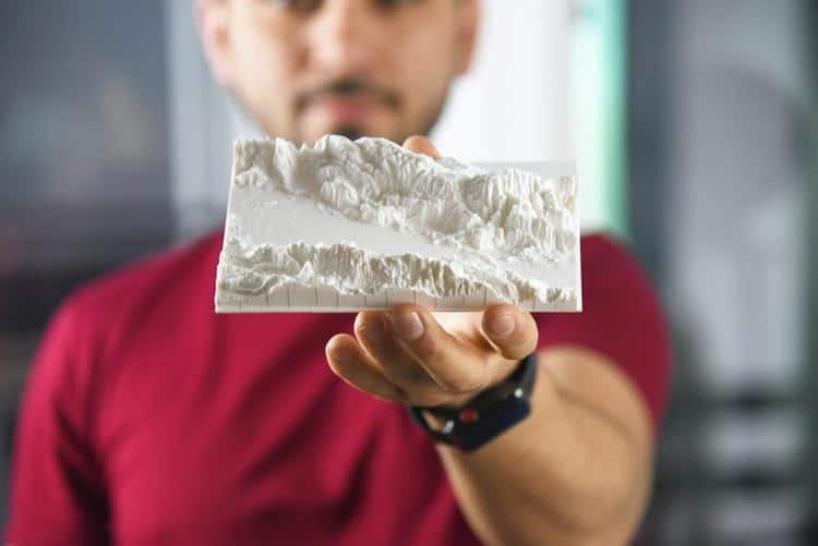 Turning Ideas into Reality: What is 3D Printing? 1