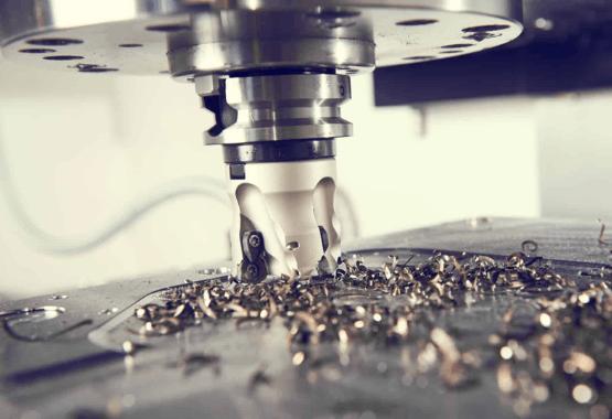Custom Machine Shop: Benefits of Custom Machining 2