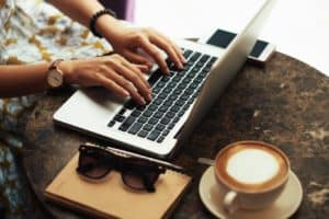 5 Ways To Guest Posting In 2020 2