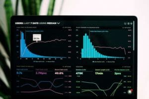 How Can Businesses Benefit from Using Analytics on Their Website? 1