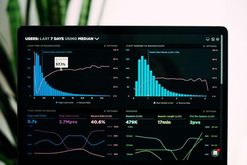 How Can Businesses Benefit from Using Analytics on Their Website? 18