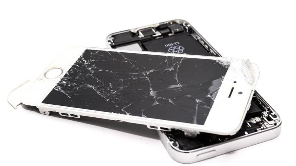 What to Do When Your Tech Device Malfunctions or Breaks? 1