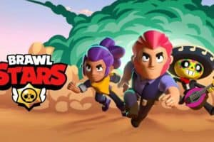 Free Android Emulator for Brawl Stars on PC 3