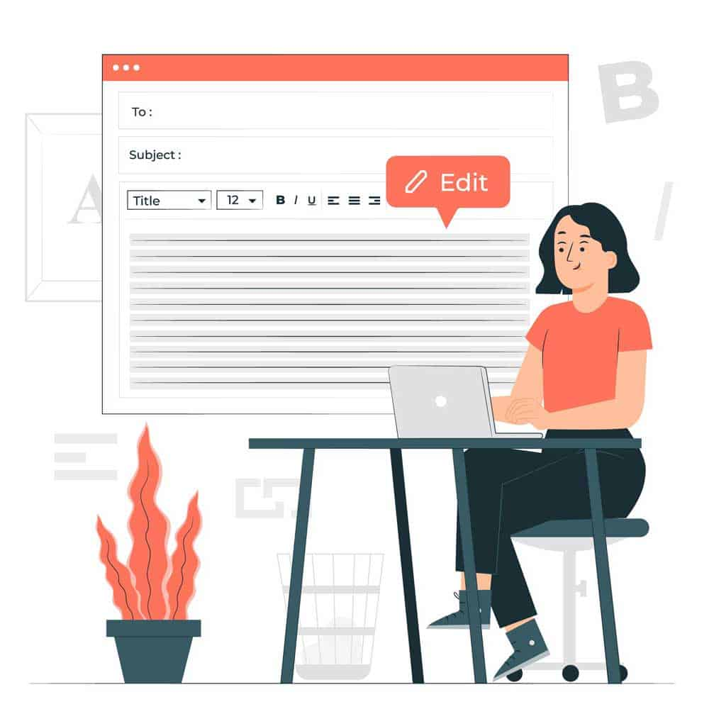 How to Make Your Website Look More Professional? 5