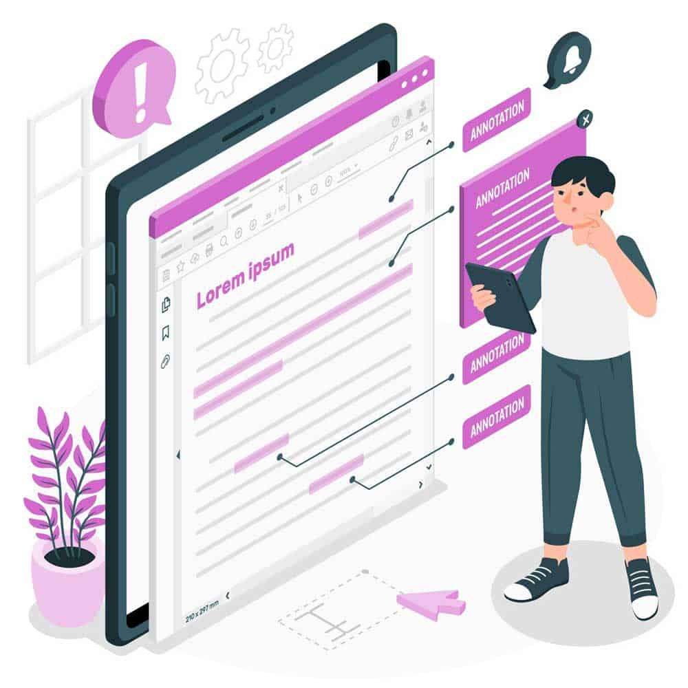 How to Make Your Website Look More Professional? 6