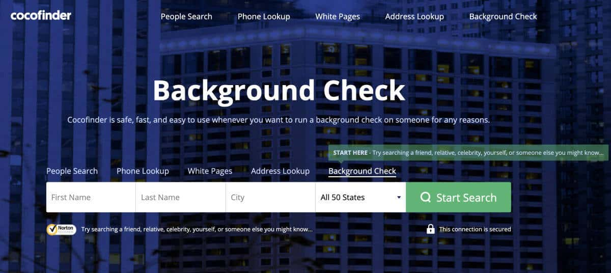 What Type of Level 2 Background Check Do You Need? 2