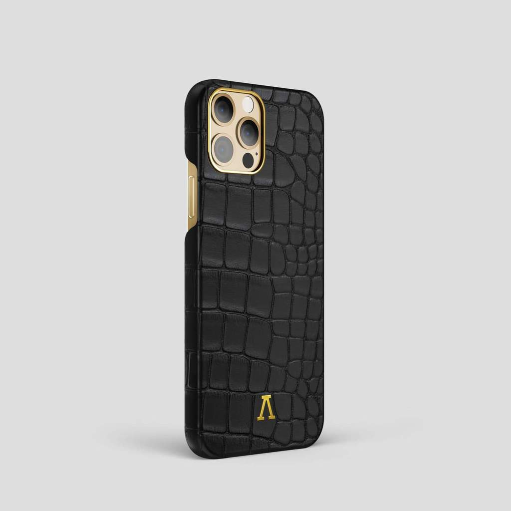 Luxury iPhone Case: List of the Best Labodet's Tips on Choosing the Best iPhone Case 2