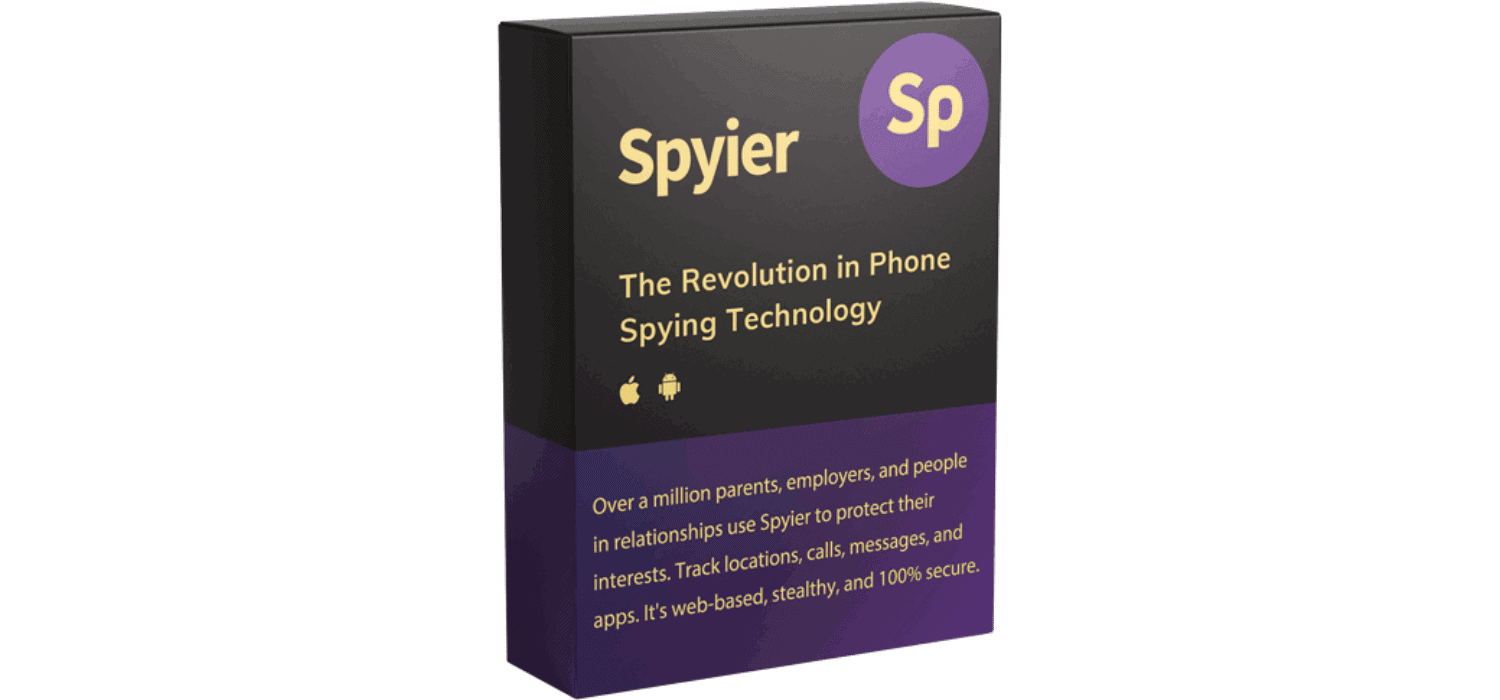 10 Best Free Spy Apps for Android Without Target Phone 4