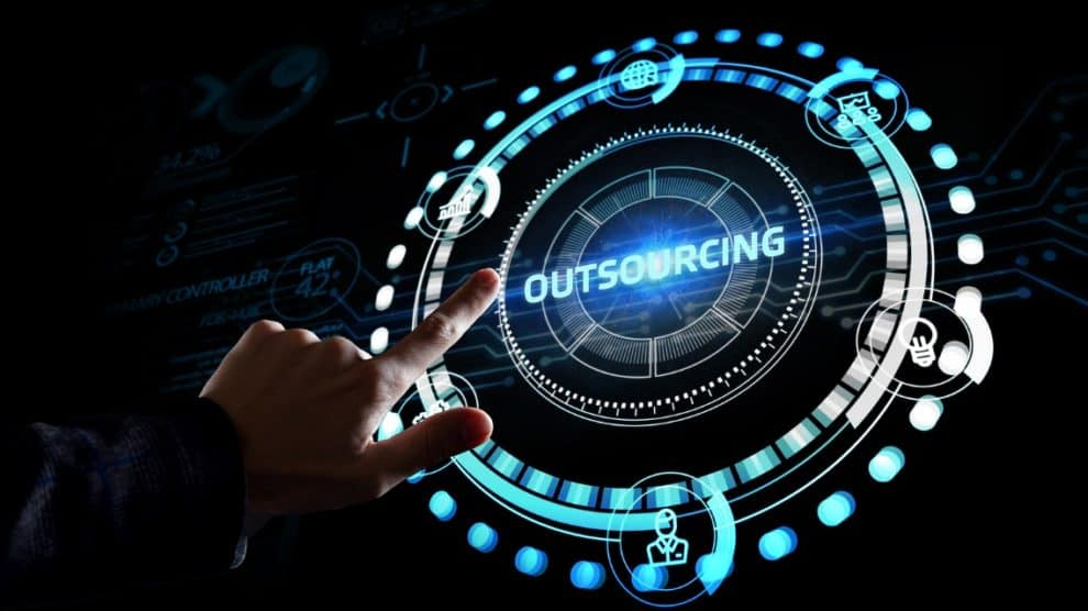 10 Benefits of Outsourcing Nearshore Development Talent 1
